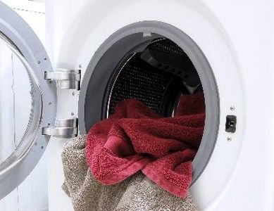 Laundry archives an american in sicily diy laundry detergent for front loading washing machines solutioingenieria Image collections