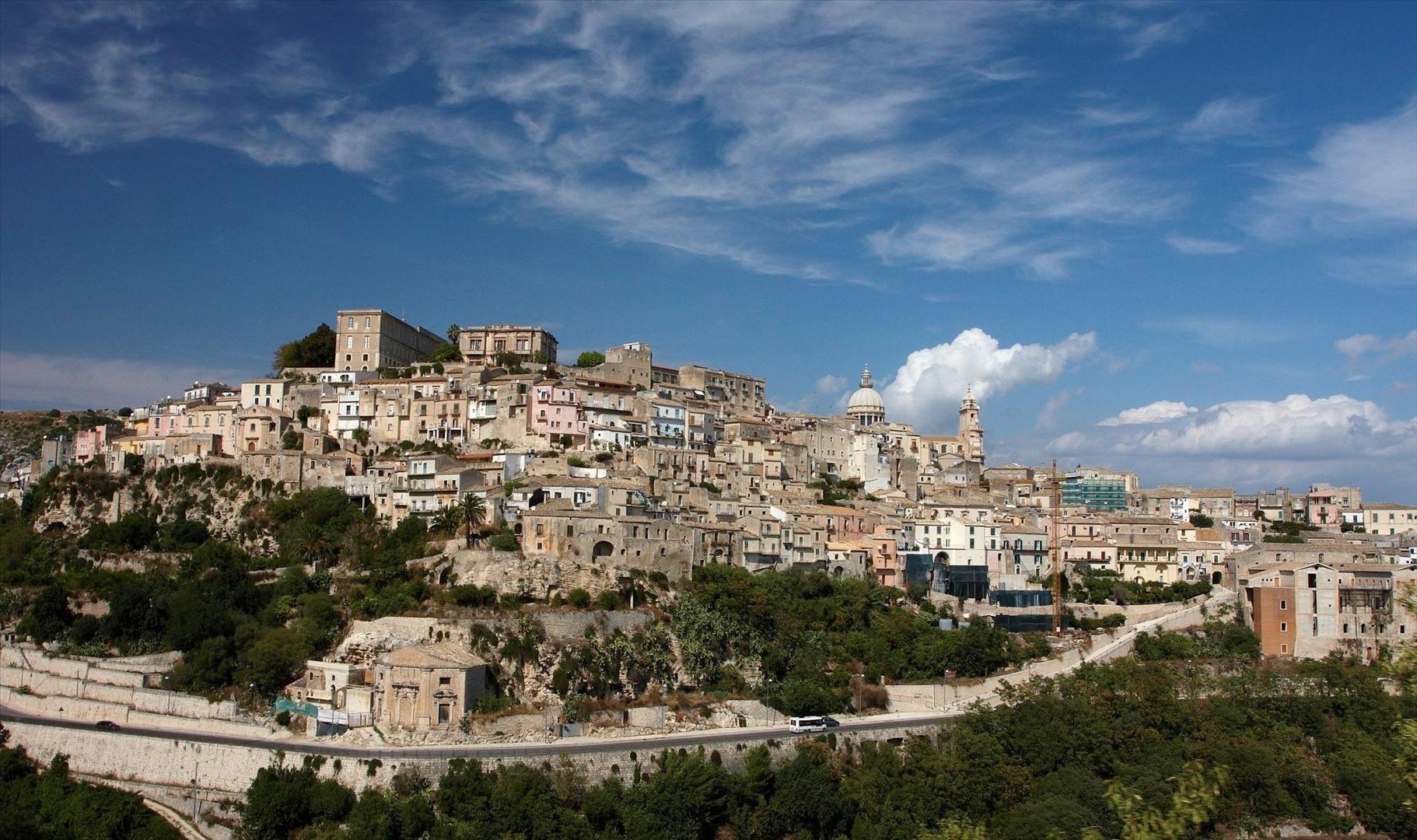 Ragusa_Ibla_Sicily