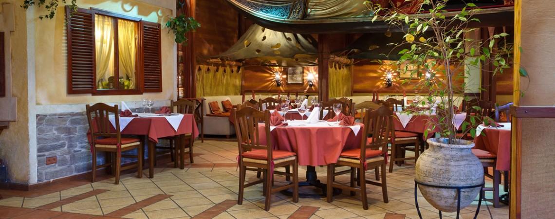 restaurant-post